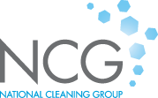 National Cleaning Group